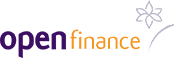 Partner openFinance.png