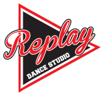Partner replay1_logo.png
